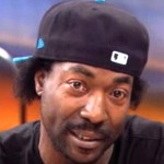 Charles Ramsey Calls Homeless Reports 'Bulls**t'