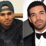 Judge Tosses Brawl-Related Suit Against Chris Brown, Drake