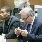 Bad News Report: Chris Brown Gets Probation Revoked (Watch)