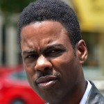 'Grown Ups 2's' Chris Rock: 'We All Wanted to Make the Sequel'