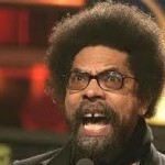 Beneath the Spin: A Portrait of Cornel West – The Liberace of Faux Intellectualism