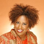 EUR Book Look: 'Ain't Nothing Like Freedom' (by Cynthia McKinney)