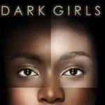 Choosing the Black Doll (An Open Letter to Bill Duke)