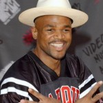 Run-DMC's DMC Calls Jay Z and Today's Hip Hop 'Disrespectful, Immature'