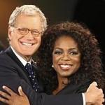 Oprah Winfrey Returning to 'Letterman' on Aug. 1