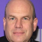 David Simon: 'Can't Look an African American Parent in the Eye'