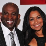OWN Adds Deion Sanders Series; Sets Lohan Date, More