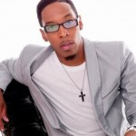 'Preacher of LA' Deitrick Haddon in Hot Water for Nude Photos