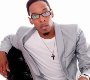 """Contemporary Gospel's Deitrick Haddon releases new single """"Have Your Way,"""" off upcoming new album """"R.E.D."""""""