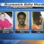 Shocking New Evidence May Implicate Parents in Baby Shot and Killed in Stroller Case (Video)