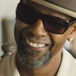 '2 Guns' Director Admits That He was 'Scared of Denzel' On the Set