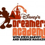 Applications Open for the 2014 Disney Dreamers Academy with Steve Harvey and Essence Magazine