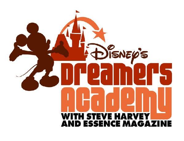 disney's dreamers academy