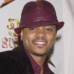 Donell Jones' New Album 'Forever' & New Indie Label CandyMan Music (Watch)