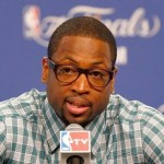 Details of Dwyane Wade's $5 million in Divorce Settlement