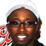 Eddie Griffin Accused of Homophobic Rant in Lawsuit