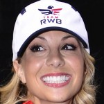 Elisabeth Hasselbeck Leaving 'The View' for Fox News