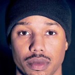 'Fruitvale' has Strong Opening; BET Special Airs Tonight
