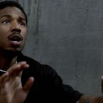 The Pulse of Entertainment: 'Fruitvale Station' a Dramatic Account of the Murder of Oscar Grant