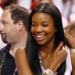 Gabrielle Union Speaks on Moving to TV