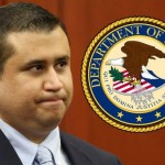 DOJ to Proceed with Investigation of Zimmerman; but is it a Smokescreen?