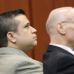 Turner's Two Cents: George Zimmerman: Acquitted But Guilty