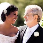 Prince Rocks Star-Studded George Lucas, Mellody Hobson Wedding Bash