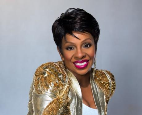 gladys knight (sultry sexy)