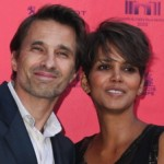 Halle Berry, Olivier Martinez to Marry This Weekend in Paris