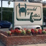 Harold & Belles Restaurant: 3rd Generation (Ryan & Jessica Legaux) Taking the Helm
