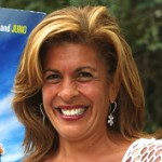 Hoda Kotb Moving From 'Today' to 'The View?'