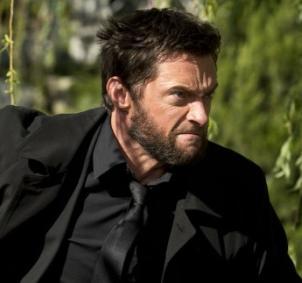 hugh jackman (the wolverine)1