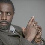 Idris Elba The Next Bond? Actor Addresses Rumors in Interviews