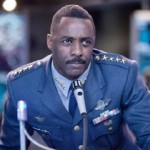 Idris Elba is Moral Center of Summer Blockbuster 'Pacific Rim'