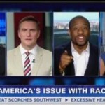 CNN Panel on the N-Word: 'White People Should Absolutely Not Use It!'