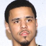 J. Cole Apologizes for 'Autistic, Retarded' Lyric