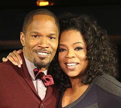 jamie-foxx-oprah's next chapter