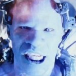Jamie Foxx in Electro Teaser for 'Spider-Man 2' (Watch)