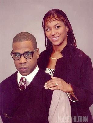 jay-z & beyonce (normal)