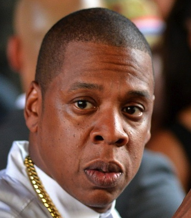Jay Z Forces the Music Industry to Make New Rules | EURweb