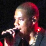 Jay-Z Dedicates 'Forever Young' to Trayvon Martin (Watch)