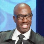 JB Smoove Dissects Reason Behind his Large White Following
