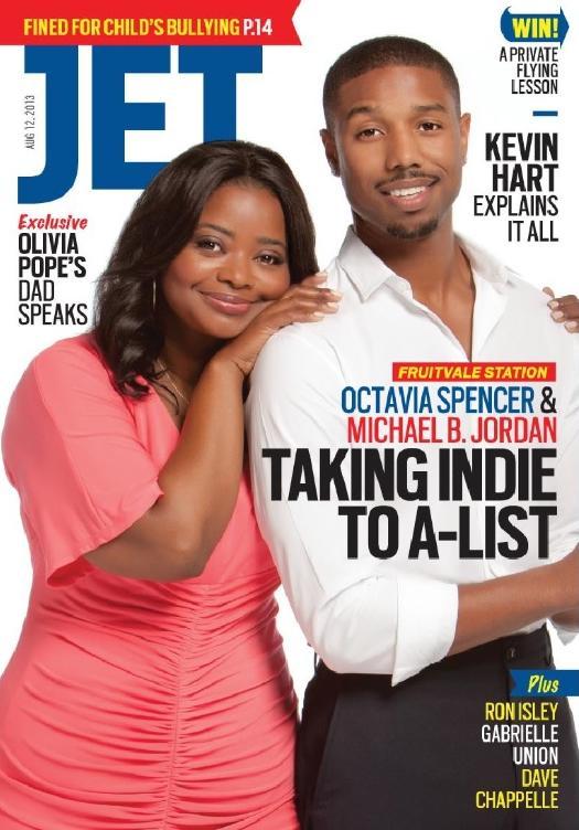jet magazine cover (07-22-13)