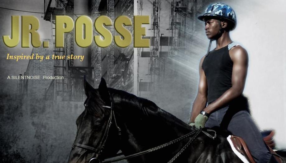 jr posse