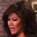 Big Brother's' Julie Chen on Racial Slurs: 'I Took It Personally'