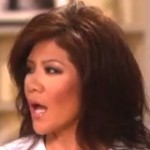 'Big Bro' Host Julie Chen Now 'Enraged' Over Show's Racists (Watch)