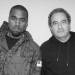 A.P.C. Designer: Working with Kanye West was Difficult