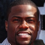 Kevin Hart Details His Struggle After 'Soul Plane' (Audio)