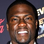Kevin Hart Reveals Where he Draws the Line in Comedy