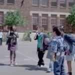 Jokey Joke: Kmart Commercial Has Best 'Yo Mama' Jokes Ever!! (Video)